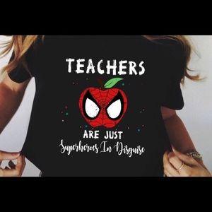 Help a future teacher in need. Please share.